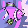 Giovanna de Castro