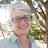 Mandi Maritz avatar image