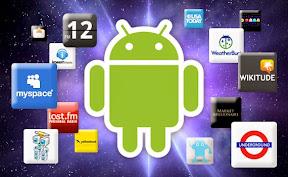 Cara Membuat Aplikasi Blog Pada Android