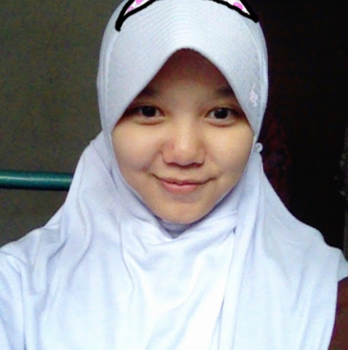 Alvira Nurhaliza Wijaya picture