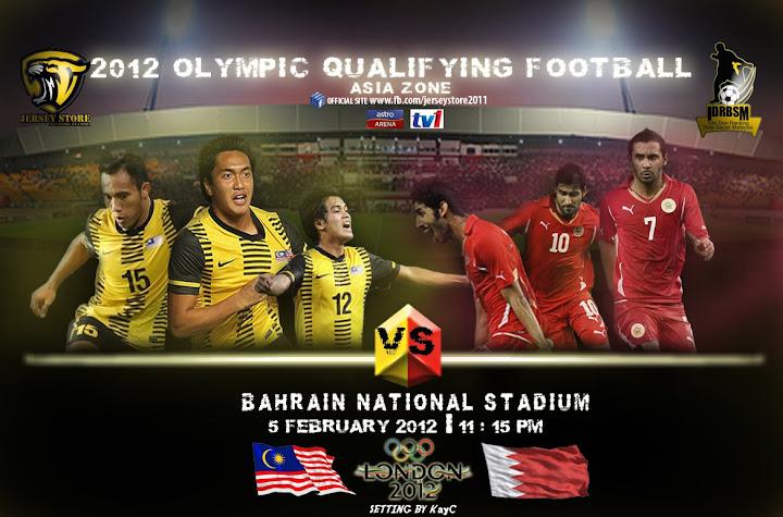 Gambar dari page Info & Ranking Bola Sepak Malaysia