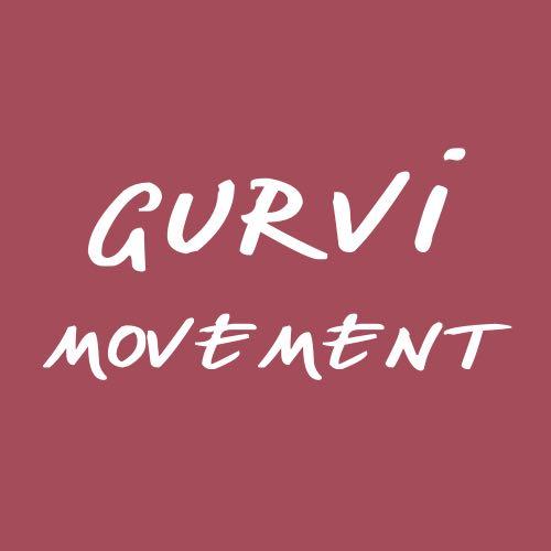 Gurvi Movement