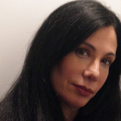 Susan Kroll Address Phone Number Public Records Radaris