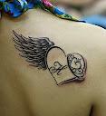 Angel-Wing-Tattoo-idea-13