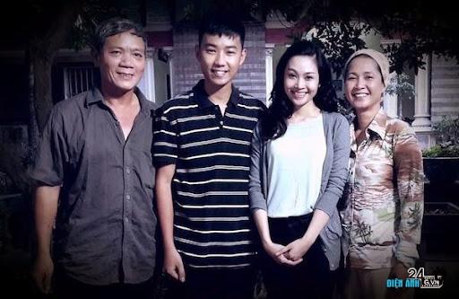 dienanh24g.vn viet tiep ba%25CC%2589n tinh ca Viết Tiếp Bản Tình Ca Trailer phim Viết tiếp bản tình ca