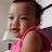 Dimas Adriansyah avatar image