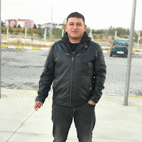 Serhat ÇELİK (Hotdown)'s avatar