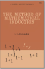 The.Method.Of.Mathematical.Induction