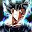 Rocktim chowdhury avatar image