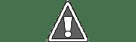 Coobiz è un social network professionale per le aziende, un grande elenco di aziende italiane oltre 5.600.000 imprese di tutte le categorie merceologiche. Un punto di riferimento per chi ha fretta di trovare dati essenziali sulle aziende.