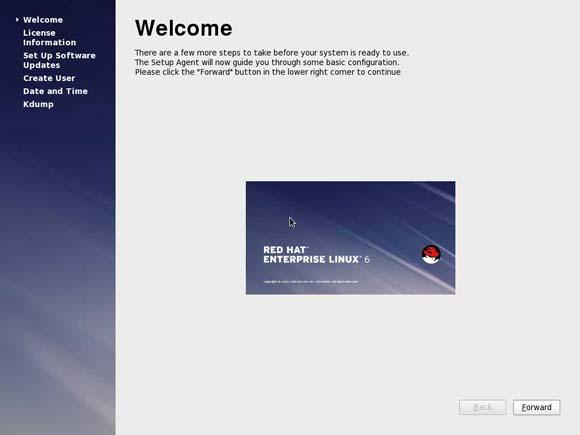 http://linux-rhcsa-rhce.blogspot.com