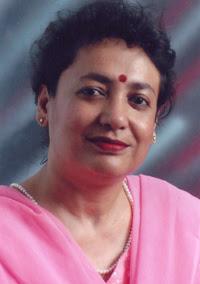 Padam Singh Subba