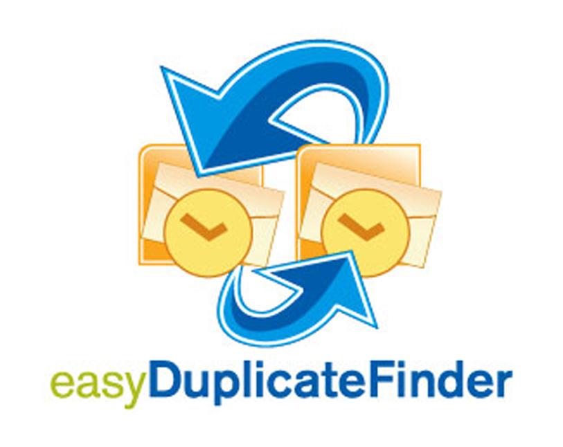 Come Trovare ed Eliminare i file duplicati sul PC