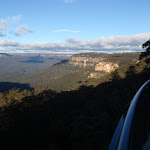 View from Wentworth Falls Lookout (180438)