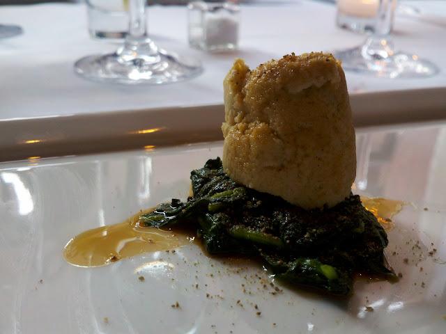 chicken-foie-gras-spinach-jus