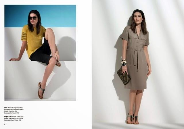 Sainsbury S Tu Clothing Online