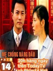 Mẹ Chồng Nàng Dâu - Today Tv