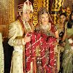 """Photo de la galerie """"Ouverture du mariage: passage des colliers de fleurs"""""""