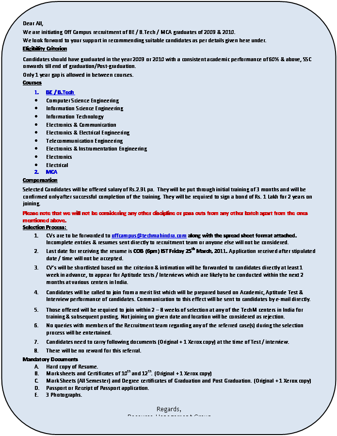 basis administrator cover letter