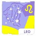 Horóscopo de Hoy Leo, 18 de Octubre del 2014