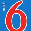Motel 6 A