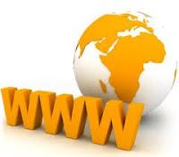 webs-terapia-ocupacional