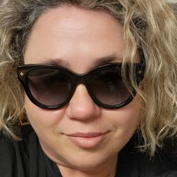 Tammy Mckinney