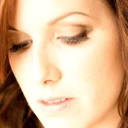 Marci Hill