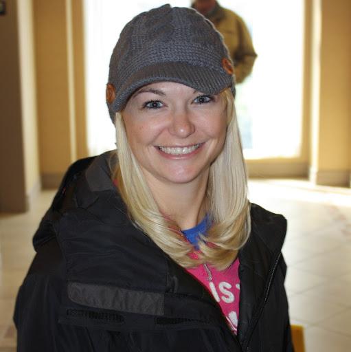 Kelley Lewis