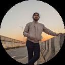 Rupesh Raghuvanshi