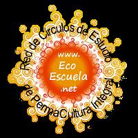 http://ecoescuela.net/
