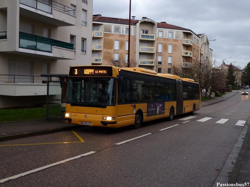 Metz (57) - Page 7 P1140565