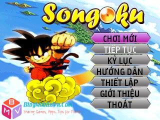 Songoku%2520 %2520%25C4%2590%25E1%25BA%25A1i%2520chi%25E1%25BA%25BFn%2520ng%25E1%25BB%258Dc%2520r%25E1%25BB%2593ng blogmobilevn.com 003 Game Songoku   Đại Chiến Ngọc Rồng   Game tiếng Việt đặc sắc