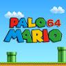 Palomario 64
