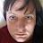 Kristi Farnes avatar image