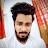 ek Tanjil avatar image