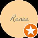 Renee T