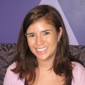 Alicia Rosales Photo 18