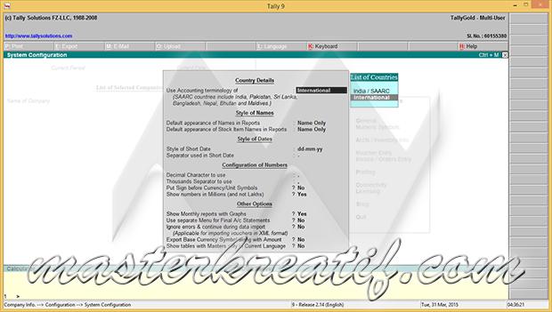 Adc0809ccn datasheet