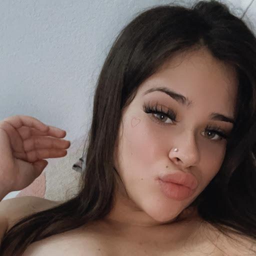 Julie Vazquez