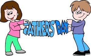 fathersdayclipart6.jpg