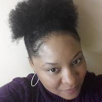 Charnita Fance's avatar