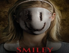 فيلم Smiley