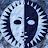 Talos D'Loristo avatar image