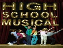 فيلم High School Musical