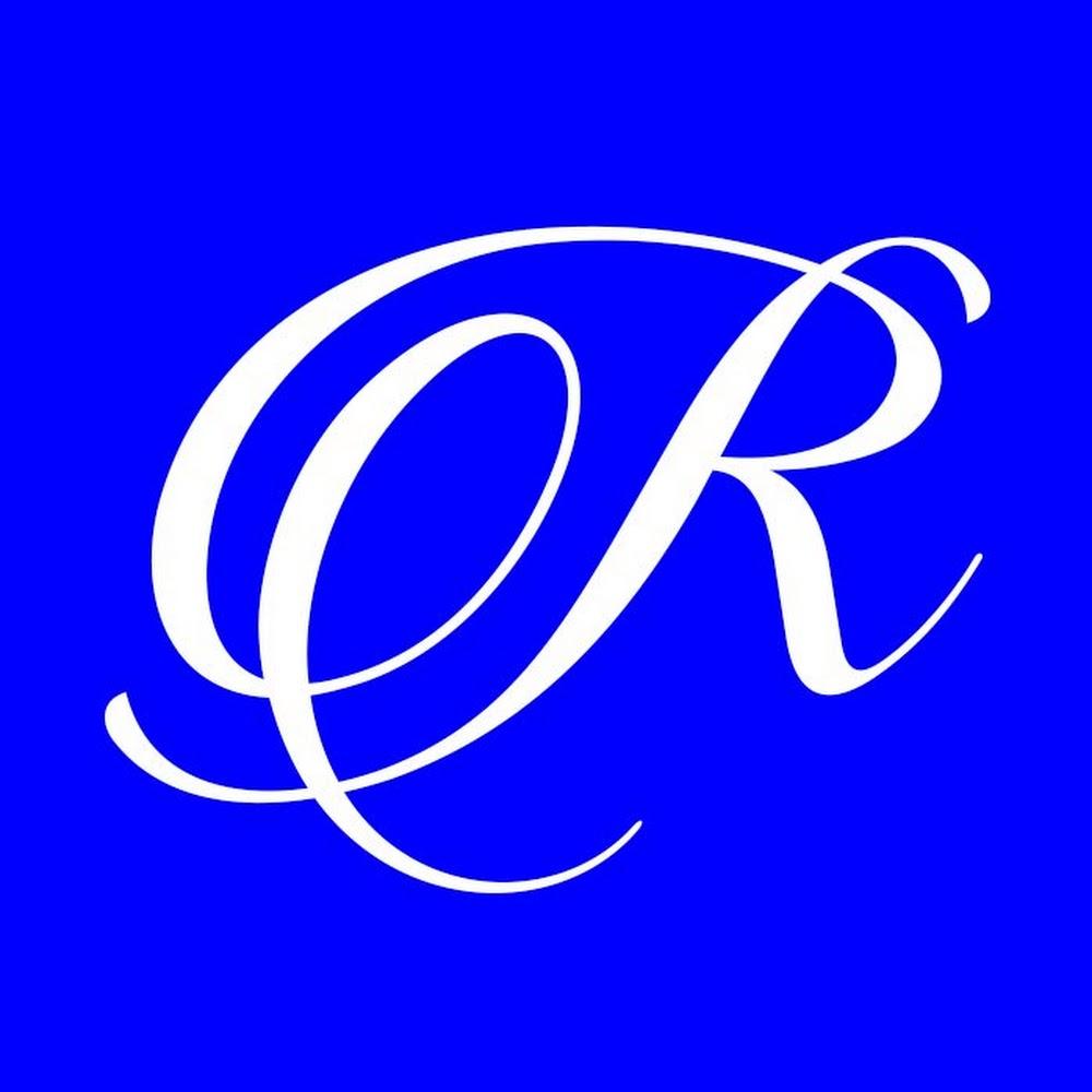 relaxingroomchannel avatar