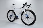 Colnago C59 Shimano Dura Ace 9000 Complete Bike