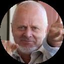 Simon Fjell