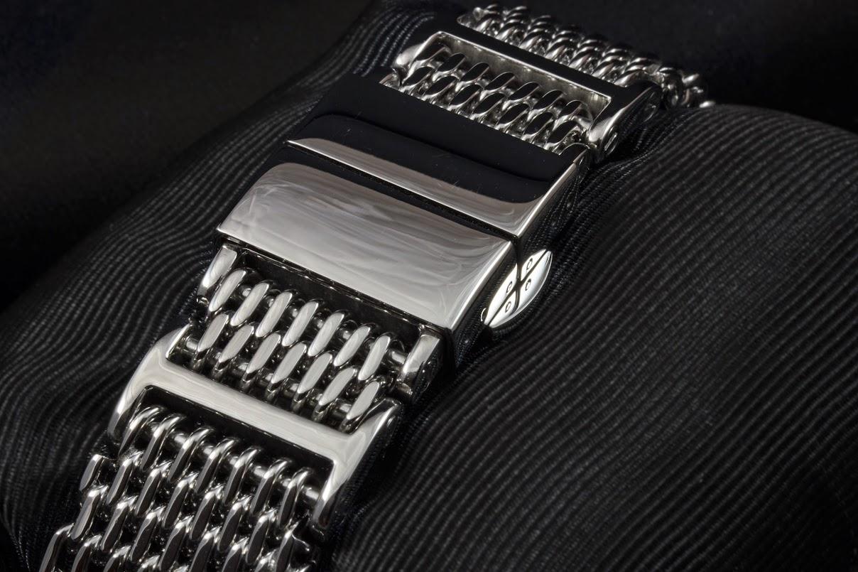 Quel est votre bracelet métal préféré (et pourquoi) ? TissotSeaSt-6