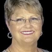 Judy Middleton